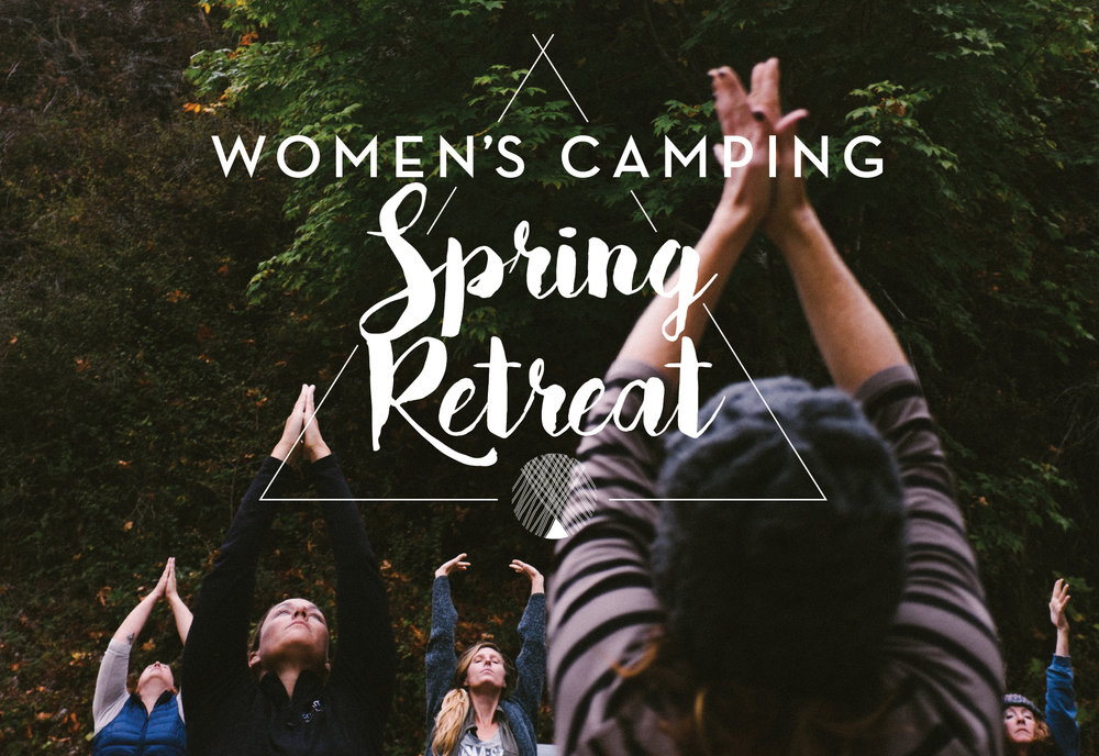 SpringCampingRetreat-02.jpg