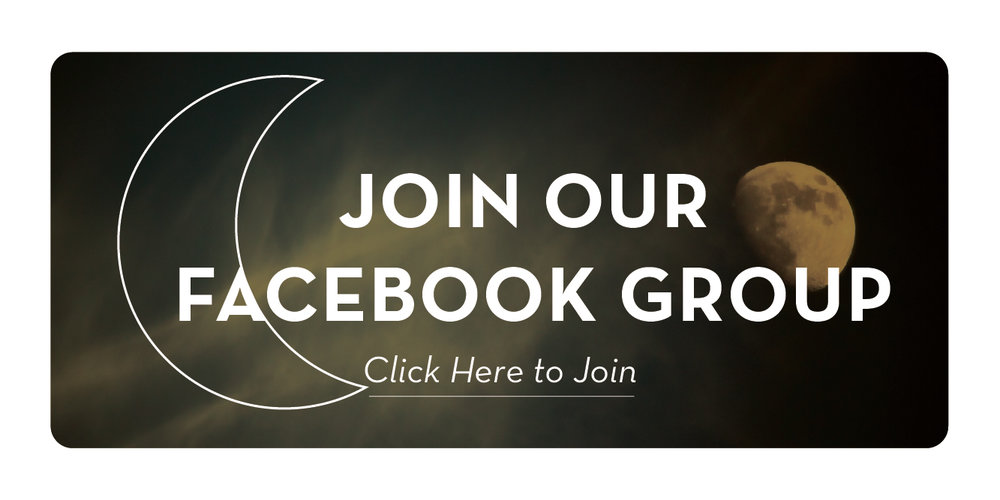 JoinOurFacebookGroup-01.jpg