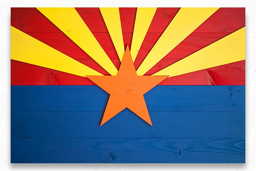 Arizona-Wood-Flag-7.jpg