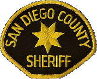 Patch_of_the_San_Diego_County_Sheriff's_Department (1).png