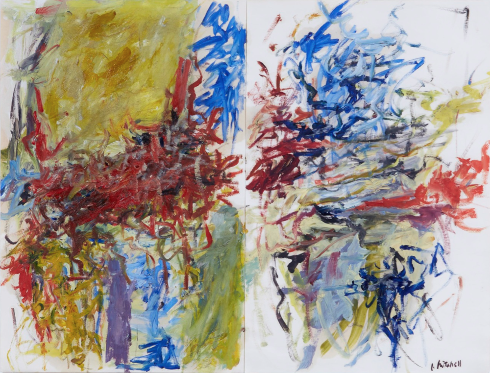 JoanMitchell.png