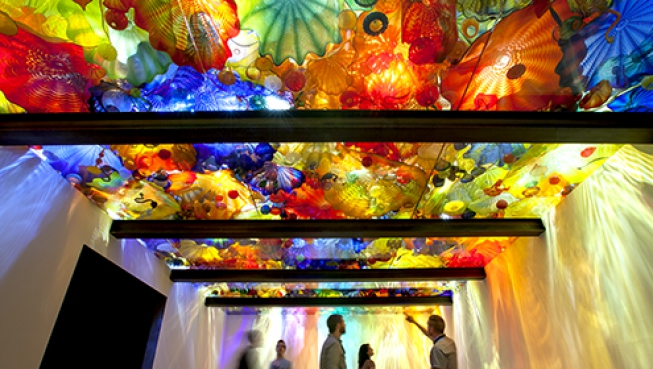 chihuly-opening-party.jpg