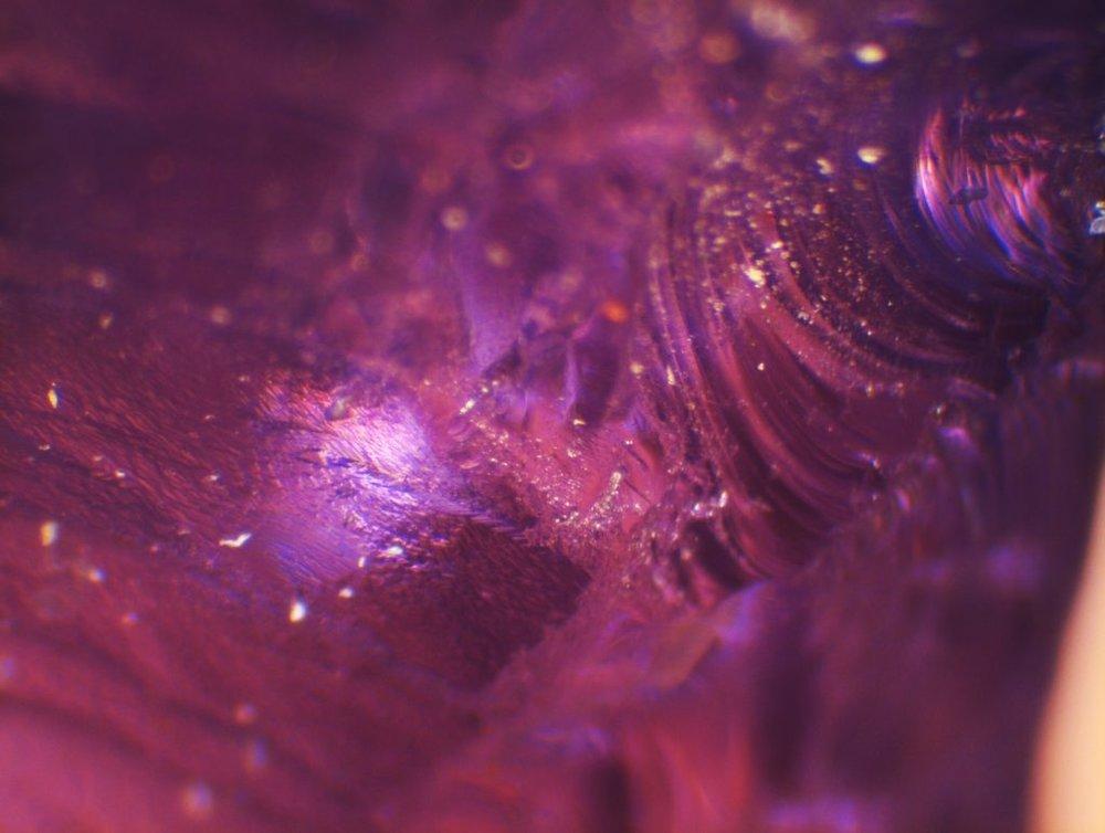 amethyst180913_007-1024x772.jpg