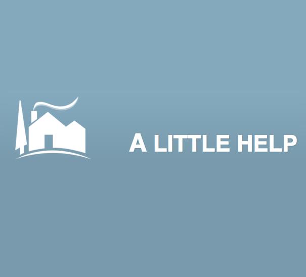LittleHelp_Logo.png