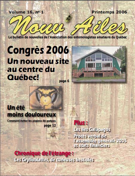 Printemps 2006