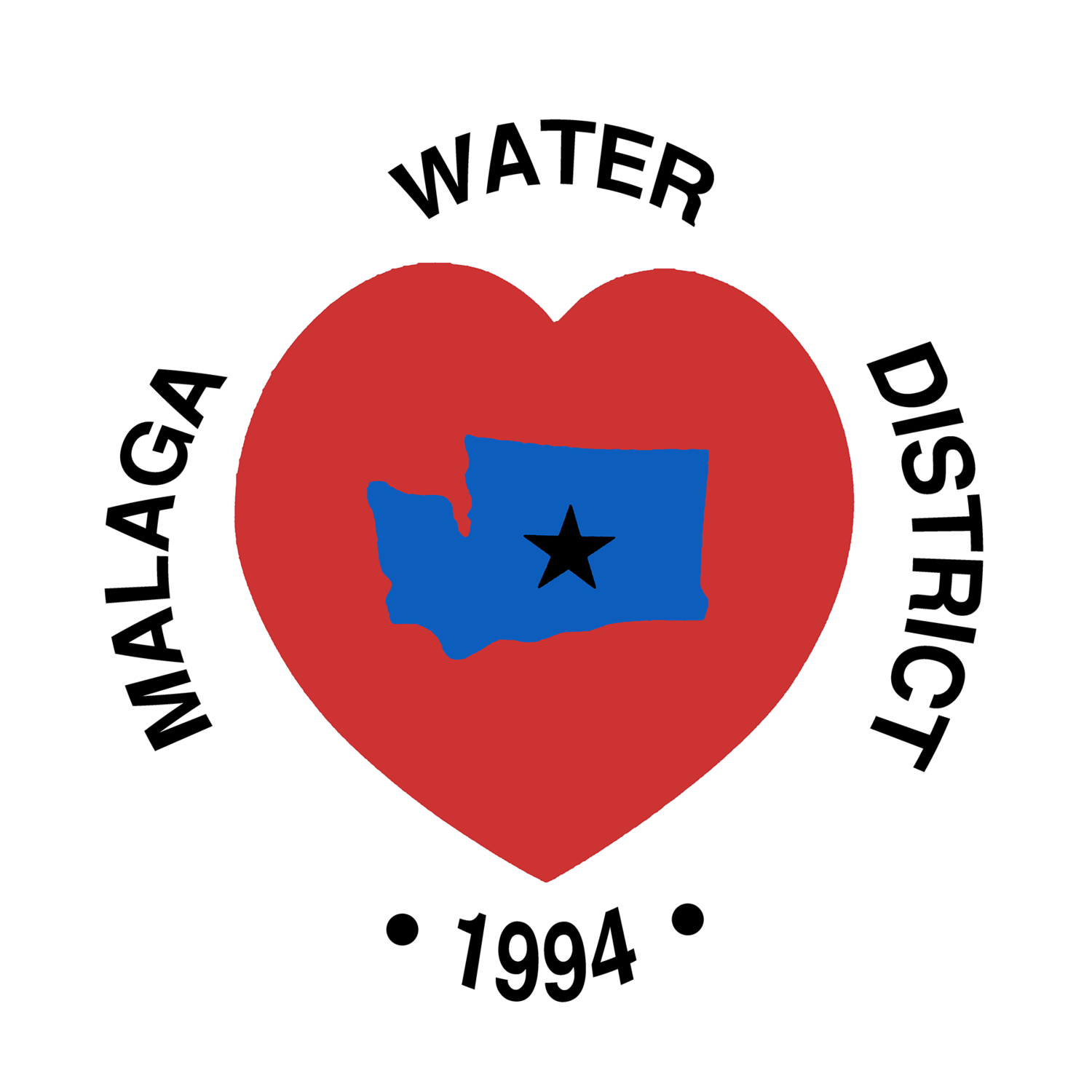 Malaga Water District