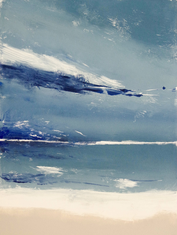 Ocean #24