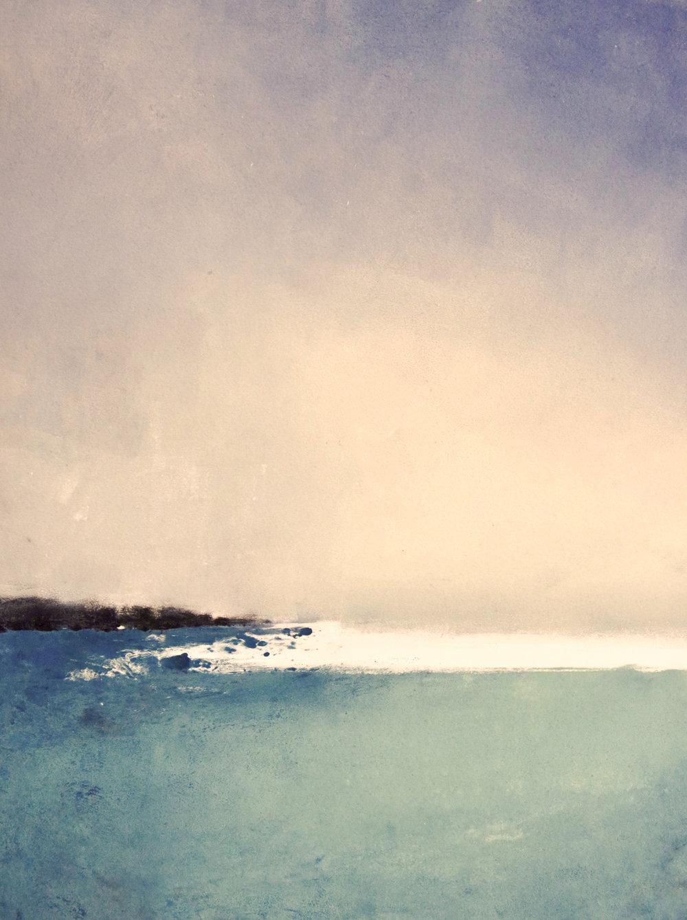Oceans041.jpg