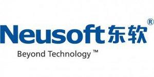 neusoft-logo2010-square-315x157.jpg