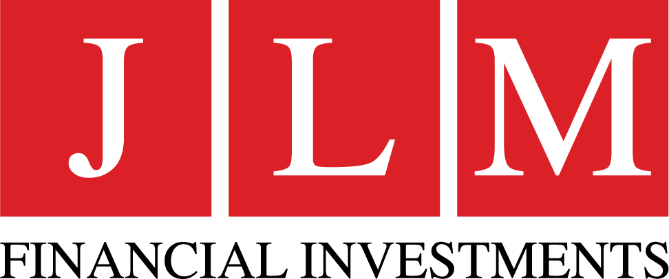 - Founded in 1992 by Larry Meyer, JLM is a private equity firm that focuses on fitness, mergers and acquisitions, asset purchases, senior housing and ground-up development of commercial and residential real estate.