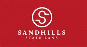 Sandhills state bank.jpg