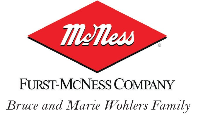 McNess Furst-w Wohlers names on itcs.jpg
