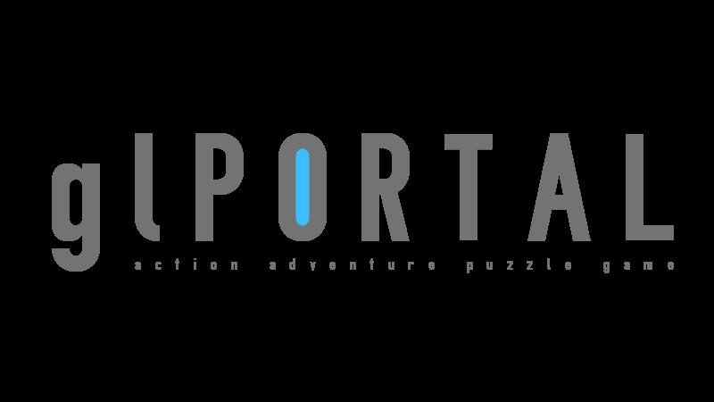 glPortal
