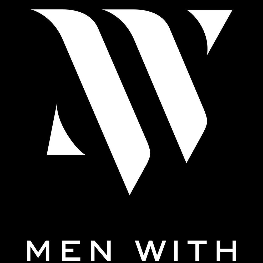 mw-white.jpg
