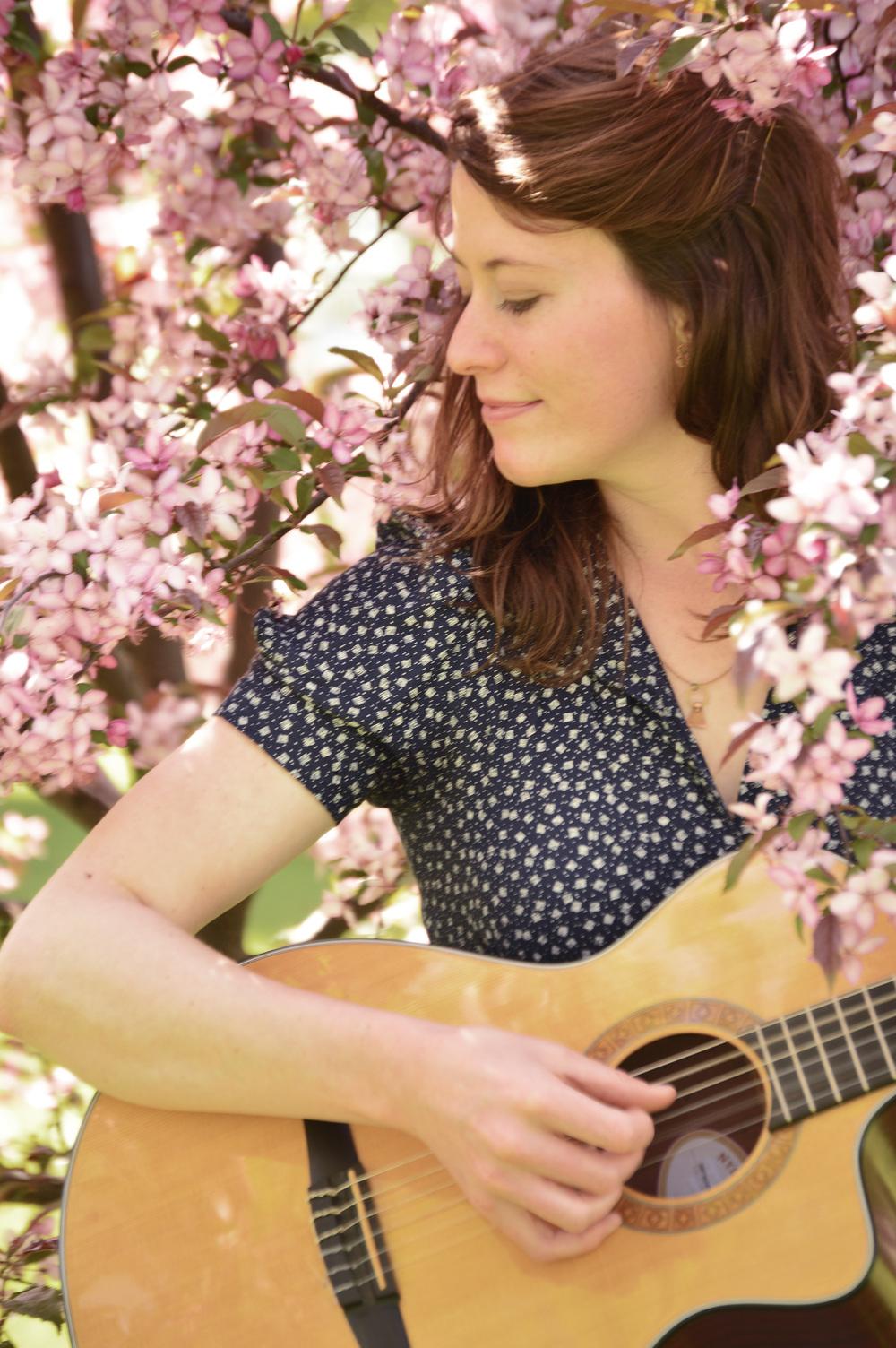0 FINAL Pink Cherry Guitar 2.jpg