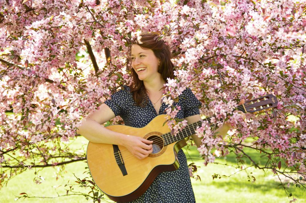 0 FINAL Pink Cherry Guitar 3.jpg