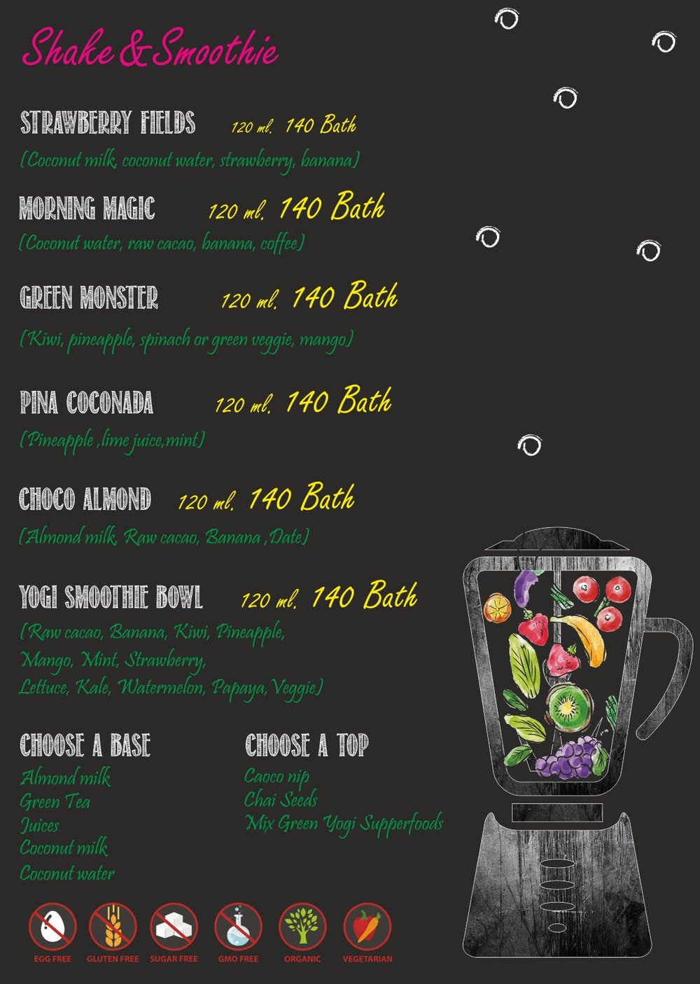 menu smoothie yogi.jpg