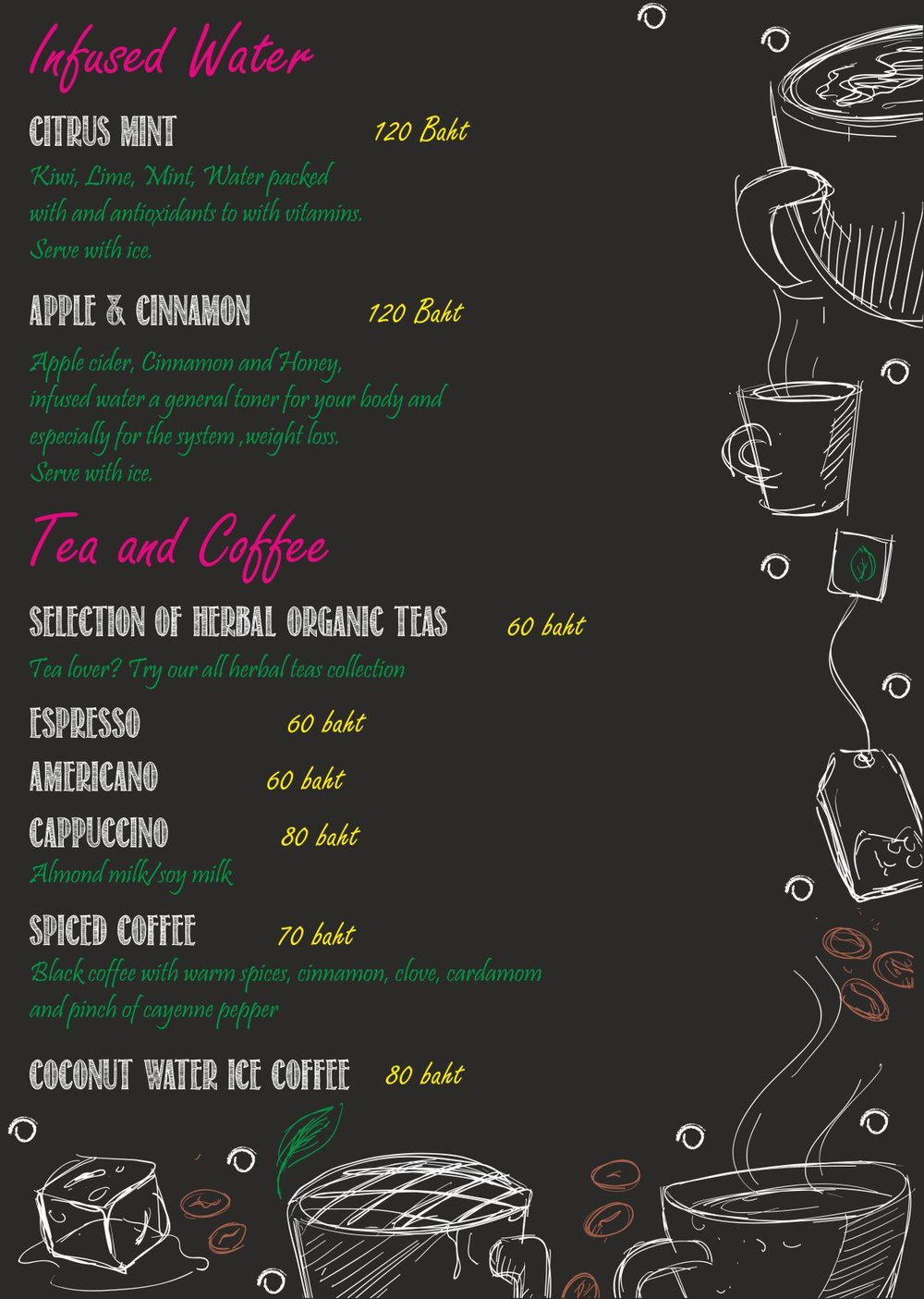 menu coffe yogi.jpg