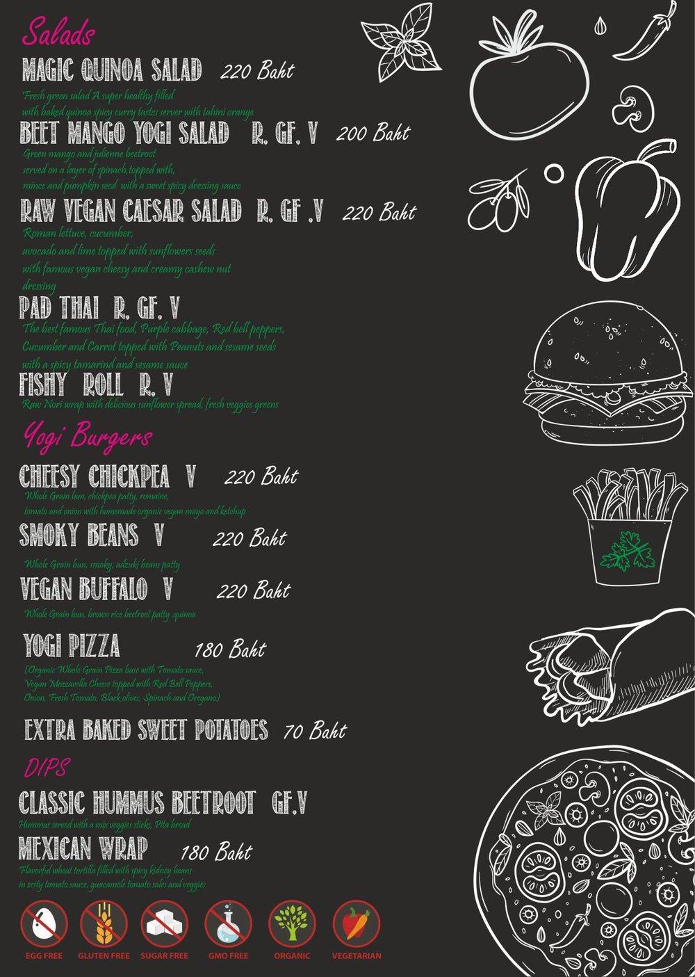 menu yogi 2017.jpg