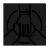 Sur Place          ou à  domicile   Sur place : Le Sentier-Vevey-Lausanne  À Domicile: Disponible pour les personnes dans la région des cantons de Vaud et de Genève sur Suisse et les départements limitrophes sur France.   55 ChFr (sur place)  - Séance 1h    75 ChFr (à domicile) - Séance 1h     300 CHFr - 5 Séances