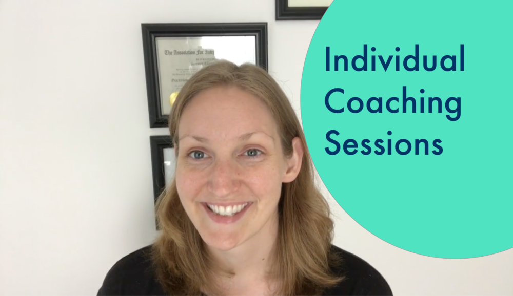 Individual Coaching sessions website image.png