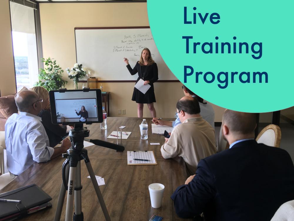 Live Training Program Website image.png