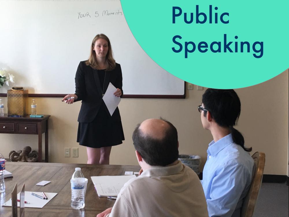 Public Speaking website image.png