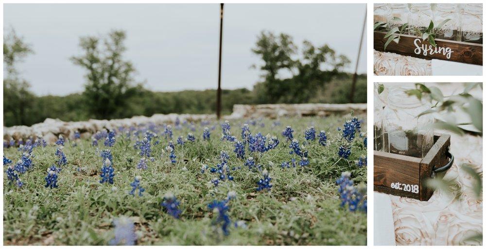 T+K Austin, Texas Outdoor Ranch Wedding Photography_0000.jpg