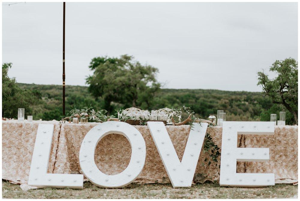 T+K Austin, Texas Outdoor Ranch Wedding Photography_0001.jpg