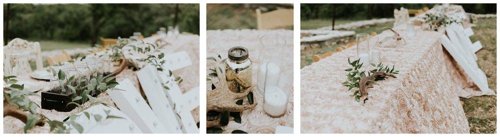 T+K Austin, Texas Outdoor Ranch Wedding Photography_0002.jpg