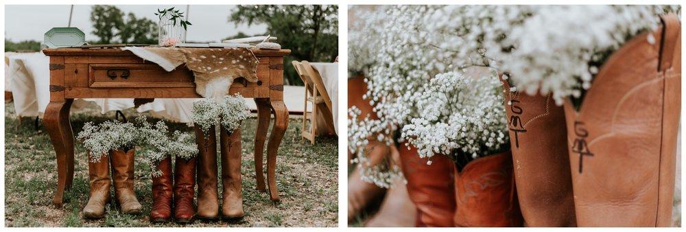 T+K Austin, Texas Outdoor Ranch Wedding Photography_0003.jpg