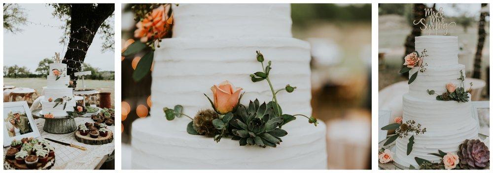 T+K Austin, Texas Outdoor Ranch Wedding Photography_0005.jpg