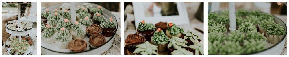 T+K Austin, Texas Outdoor Ranch Wedding Photography_0006.jpg