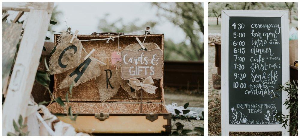 T+K Austin, Texas Outdoor Ranch Wedding Photography_0007.jpg