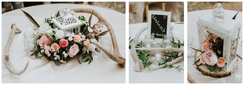 T+K Austin, Texas Outdoor Ranch Wedding Photography_0008.jpg