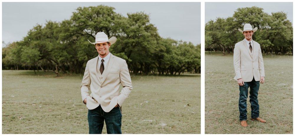T+K Austin, Texas Outdoor Ranch Wedding Photography_0022.jpg