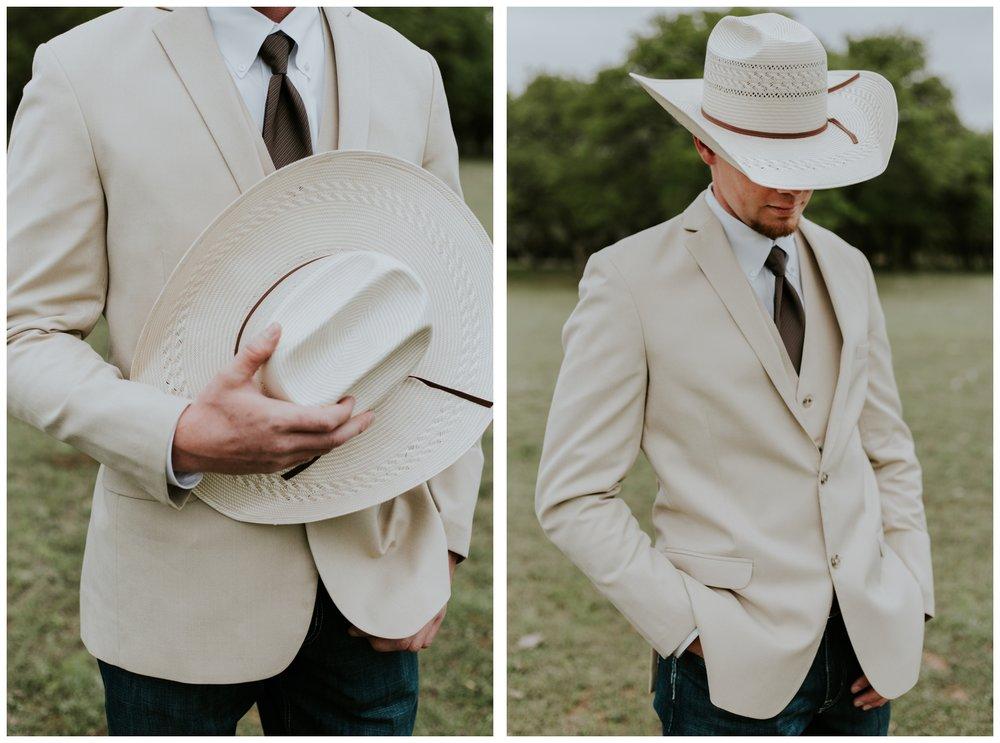 T+K Austin, Texas Outdoor Ranch Wedding Photography_0023.jpg