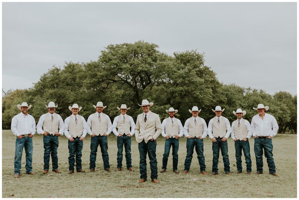 T+K Austin, Texas Outdoor Ranch Wedding Photography_0024.jpg