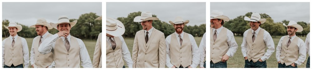 T+K Austin, Texas Outdoor Ranch Wedding Photography_0026.jpg