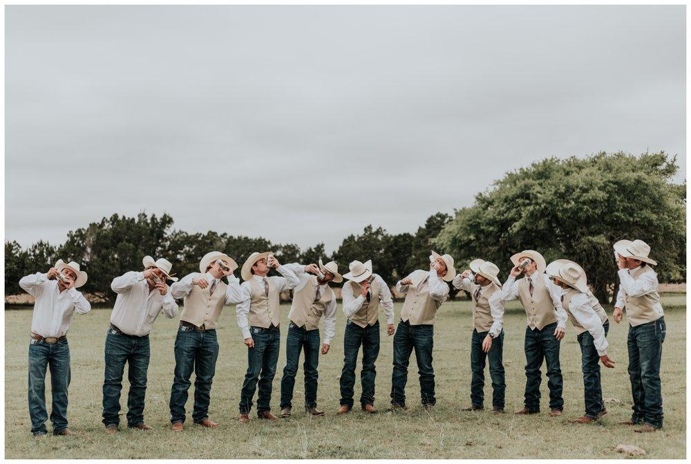 T+K Austin, Texas Outdoor Ranch Wedding Photography_0028.jpg