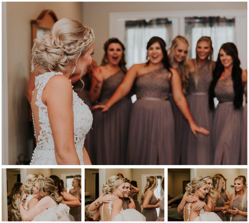 T+K Austin, Texas Outdoor Ranch Wedding Photography_0031.jpg
