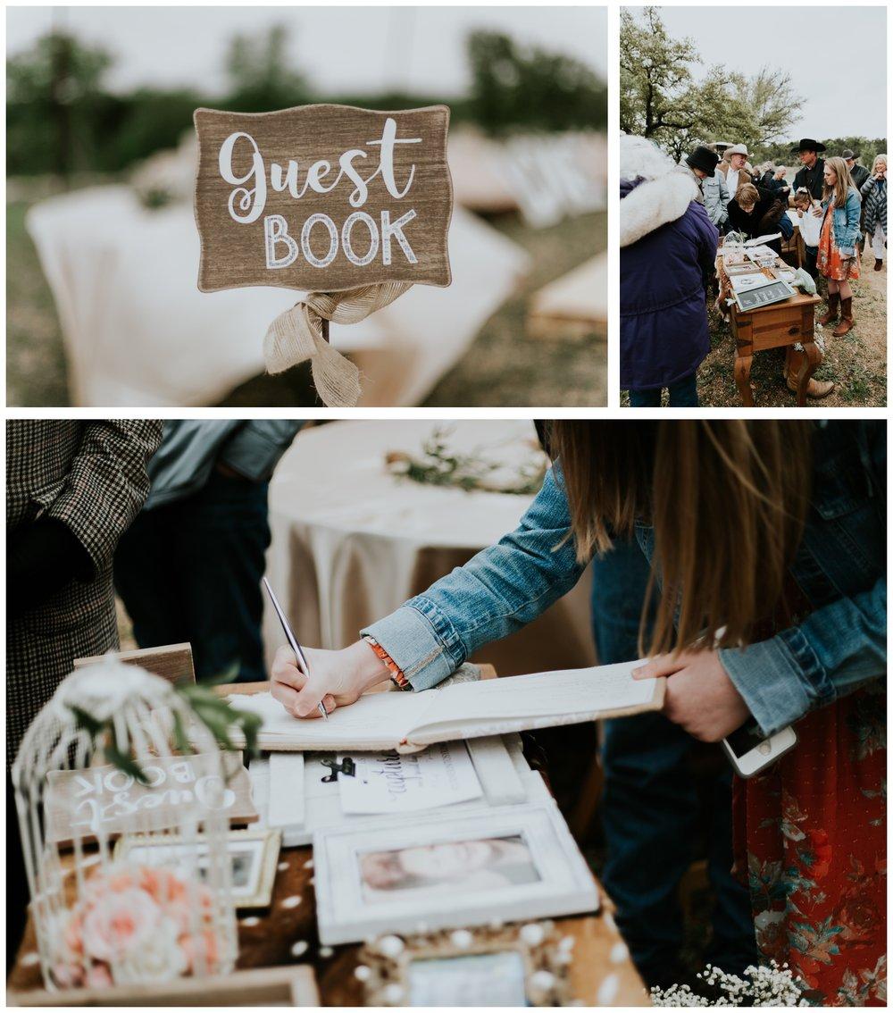 T+K Austin, Texas Outdoor Ranch Wedding Photography_0033.jpg