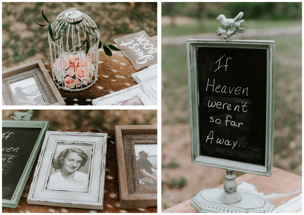 T+K Austin, Texas Outdoor Ranch Wedding Photography_0034.jpg