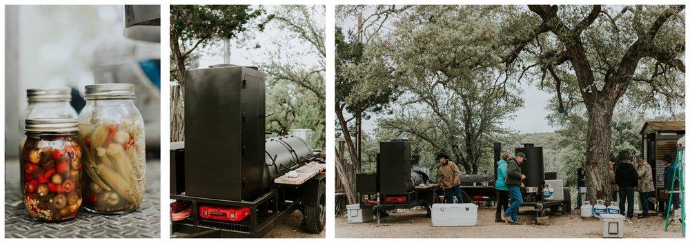 T+K Austin, Texas Outdoor Ranch Wedding Photography_0035.jpg