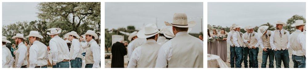 T+K Austin, Texas Outdoor Ranch Wedding Photography_0041.jpg