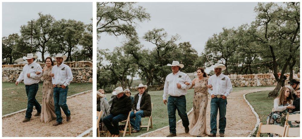 T+K Austin, Texas Outdoor Ranch Wedding Photography_0042.jpg