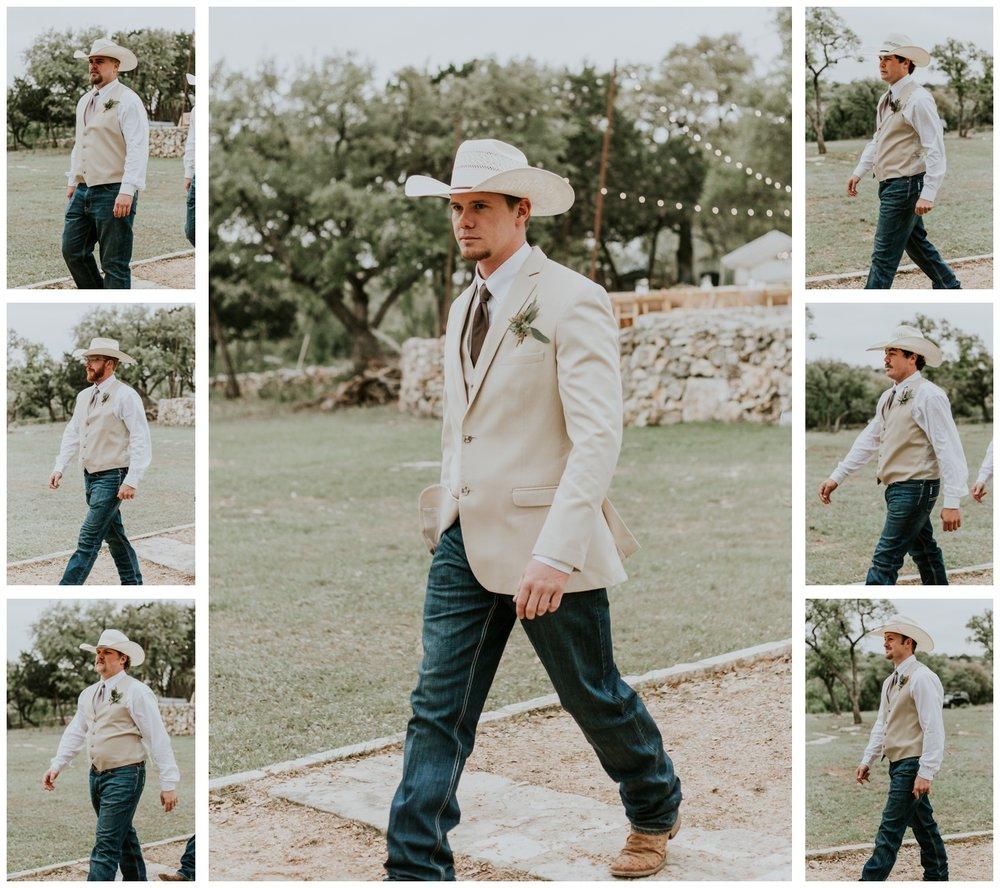 T+K Austin, Texas Outdoor Ranch Wedding Photography_0043.jpg