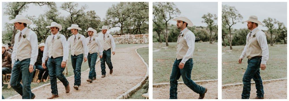 T+K Austin, Texas Outdoor Ranch Wedding Photography_0044.jpg