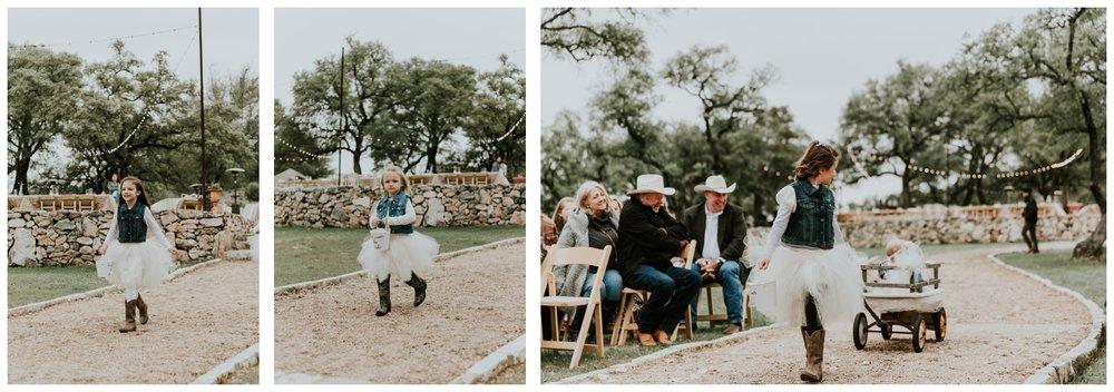 T+K Austin, Texas Outdoor Ranch Wedding Photography_0046.jpg