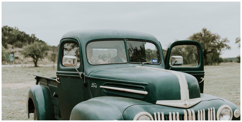 T+K Austin, Texas Outdoor Ranch Wedding Photography_0048.jpg